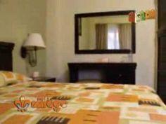 El Hotel Mirage forma parte de los afiliados al club Soy cliente Consentido La Piedad, que te ofrece descuentos tanto en hospedaje como en comidas. ¡Aprovecha!