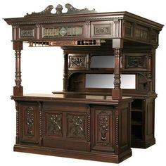 Antique Bras Antique Liquor Cabinets and Antique Furniture