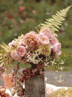 Saratoga Springs Weddings, The Finger Lakes Weddings, Adirondack Weddings, Hudson Valley Weddings - Decor - Inspiration Galleries | WellWed in New York