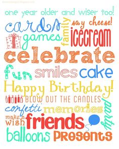 Holi free printable subway art india holi words to love find this pin and more on chalkboard and subway art free birthday subway art printable pronofoot35fo Image collections