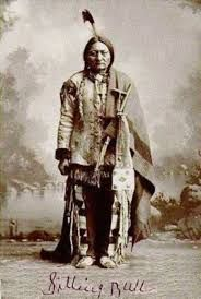 Image result for red tomahawk sioux