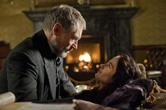 Pictures  Photos from Penny Dreadful (TV Series 2014– )