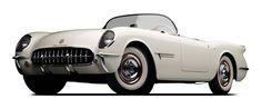 38 Best GM MOTORAMA 1953 images in 2020 | Concept cars ...