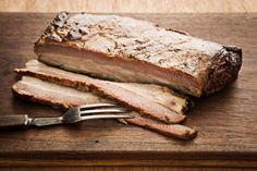 How to make your own bacon at home - The Washington Post