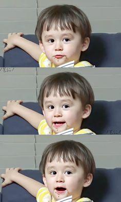 Bentley Wallpaper, Iphone Wallpaper, Cute Kids, Cute Babies, Superman Kids, Little Boy Hairstyles, Jung Woo Sung, K Idols, Cute Wallpapers