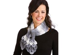 Simply Elegant Lotus crochet pattern featured in Learn to Crocodile Stitch: 4 Easy Techniques, taught by Debra Arch. Watch a free preview here: http://www.anniescatalog.com/onlineclasses/detail.html?code=CFV01