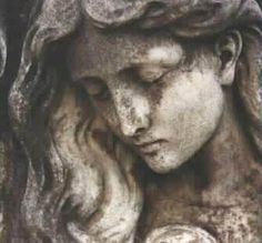 Image Search Results for New Orleans cemetery angels Cemetery Angels, Cemetery Statues, Cemetery Art, New Orleans Cemeteries, Old Cemeteries, Graveyards, Steinmetz, Angel Images, Ange Demon