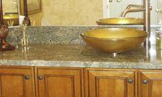 Kitchen Remodeling San Diego  Home Improvement  Pinterest  San Amusing San Diego Bathroom Remodeling Review