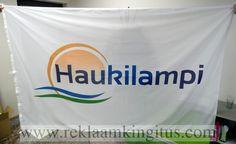 Haukilampi mastilipp - http://www.reklaamkingitus.com/et/pildid?pid=8011