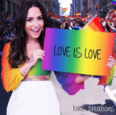 Demi Lovato Quotes, Demi Lovato Style, Demi Love, Sing Me To Sleep, Strong Love, Pop Singers, Her Smile, Celebs, Celebrities