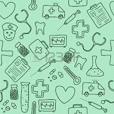 simbolos medicina saude - Pesquisa Google
