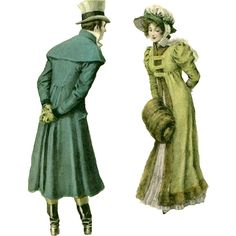 Tubes Couples ❤ liked on Polyvore featuring couple, people, tubes, victorian and vintage