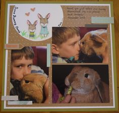 Welcome to our February SOM Blog Hop. If you are here from http://woodies-creations.blogspot.com/2017/02/ctmh-australasian-blog-hop-s1702-e...