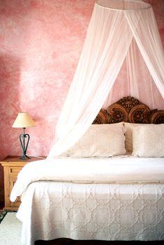 Hacienda las Trancas Resort | photography by http://www.jenlynnephotography.net/