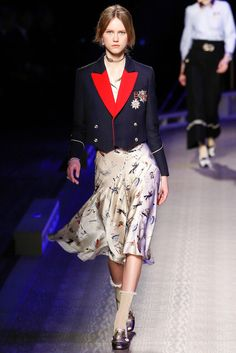 Tommy Hilfiger, Look #20
