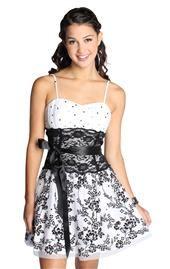 dresses | debshops.com