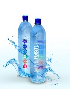 Water Tap, Water Bottle, Gamer Shirt, Smart Water, Drinks, Water, Drinking, Beverages, Water Bottles
