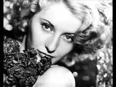Barbara Stanwyck In Stella Dallas (Lux Radio Theater 1937) Part 3