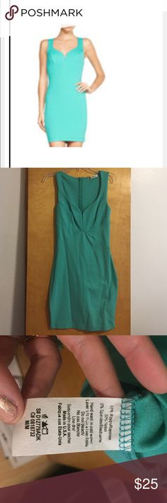 "Jade ""Paulina"" Bodycon dress from JustFab New. Never worn except to try on. Bought to be a goal dress to hit my weight loss goal and just never wore. Zipper on back. Fitted. From non-smoking home. ❌FIRM PRICE. I don't appreciate lowball offers. Mystic Dresses Midi"