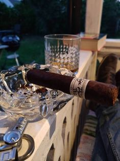 A virtual lounge for all of your cigar needs. Come in, pick out a smoke, and sit down and enjoy the conversation of other enthusiasts as we. Cigars And Whiskey, Whisky, Smoke On The Water, Cigar Accessories, Cigar Smoking, Barrels, Man Style, Comfort Zone, Pipes