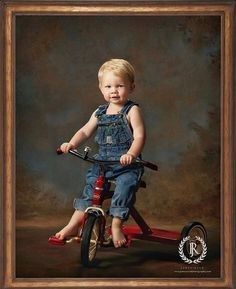 Its always a fun time when Amanda brings her handsome boys! Add Image, One Year Old, Fun Time, Tricycle, Handsome Boys, Good Times, Alabama, Amanda, Bring It On