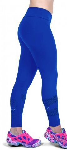 Blue workout leggings also come in black. With mesh, supplex fabric and a design for the on the go woman. Comfort, style and form fitting! Comfort Style, Workout Leggings, Brazil, Women's Clothing, Women Wear, Mesh, Clothes For Women, Woman, Womens Fashion