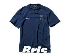 F.C.Real Bristol. | PRODUCT | TRAINING S/S TOP & SHORTS