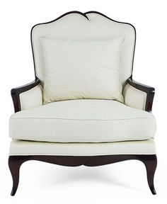 Christopher Guy  60-0031 Uph. Chair