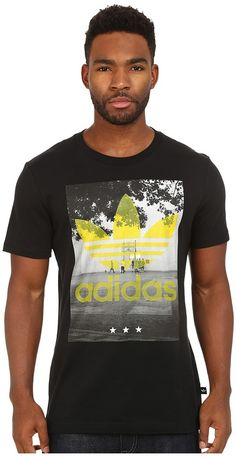 18db1412f856a 82 Best Stuff to Buy images   Adidas originals, Adidas sneakers ...