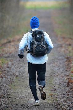 El pie de atleta: cómo evitarlo #running #correr #sport
