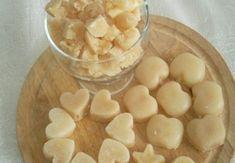 51 Ideas for cookies recipes oatmeal kids Cookie Recipes For Kids, Cookie Recipes From Scratch, Healthy Cookie Recipes, Oatmeal Cookie Recipes, Snack Recipes, Low Sugar Cookies, Ginger Bread Cookies Recipe, Almond Cookies, Chocolate Chip Cookies
