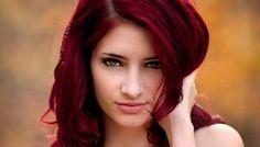 capelli-rosso-scuro