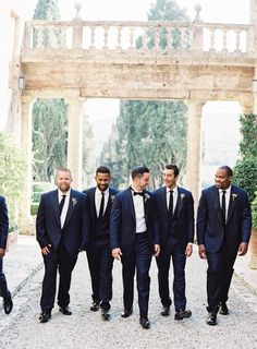 Your freaking out about his bachelor party: http://www.stylemepretty.com/2016/06/21/how-not-to-be-an-annoying-bride/