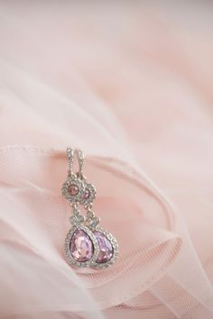 Make Me Blush In Pink Everything Grey