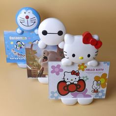 Picture Frames...2016...hello kitty...Online shopping made easy!!! Step 1: Download the RttMall.com app on your mobile device or Visit RttMAll.com... Step 2: Search for the item you are interested in... Step 3: Make your payment... Step 4: Wait for your item/items to be delivered... -Free Shipping and Handling!!! -No Taxes!!! -Free Delivery!!!