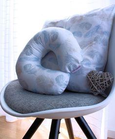 10 Best Travel Pillows Images Pillows Travel Neck Pillow