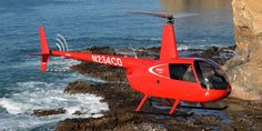 Glass panel options and a full featured autopilot add a new range of functionality and utility to the and series of Robinson helicopters. Robinson Helicopter, Airplane Pilot, Helicopter Pilots, Civil Aviation, Coming Of Age, Canada, Glass Panels, Helicopters, Submissive