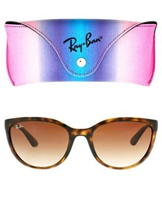 i love these ray bans, im glad they are making new styles finallllyyyy