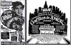 Parceria Catraca Livre e Vice: Seja por curiosidade ou libidinagem, resolvi saber se ainda existia algum cinema que exibisse putaria na cidade de São Paulo.