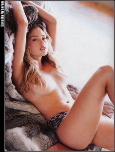 Teen rip girls fuck nude sex gif