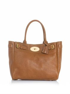 MULBERRY #currentlyobsessed