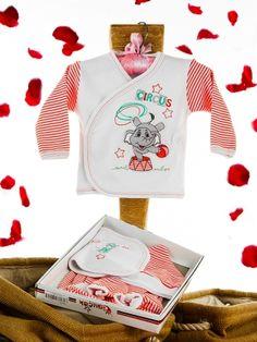 Stylish Babies - Butikbebe Stylish Baby, Babies, Babys, Newborn Babies, Baby Baby, Infants, Boy Babies, Kids