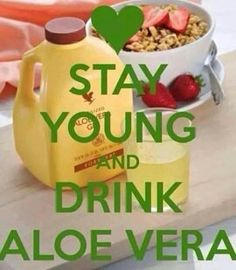 Forever Living is the largest grower and manufacturer of aloe vera and aloe vera based products in the world. As the experts, we are The Aloe Vera Company. Forever Aloe Gel, Aloe Vera Juice Drink, Aloe Drink, Clean9, Forever Living Business, Forever Living Aloe Vera, Natural Kitchen, Forever Living Products, Stay Young