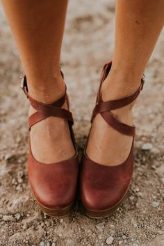 fd89072e0ad 20 Best Shoes images in 2019