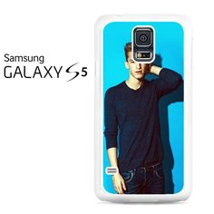 Cody Simpson Samsung Galaxy S5 Case