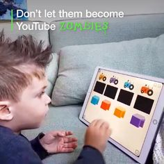 TinyTap - Homeschool for Kids Learning Apps, Toddler Learning Activities, Kids Learning, Star Citizen, Video X, Preschool Classroom, Educational Videos, Kids Videos, Jouer