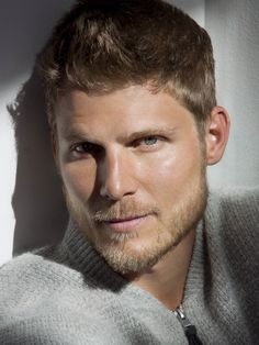 It was just announced that the 31-year-old actress will be joined on her CW series Hart of Dixie by Happy Endings actor Travis Van Winkle! Description from news.famousfix.com. I searched for this on bing.com/images