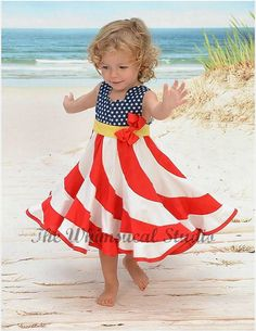 Best 12 American Flag dress Patriotic Swirl Dress of July Dress Red White Blue Dress Military kids Pageant Dress Peppermint Swirl Flag Dress Little Girl Dresses, Blue Dresses, Girls Dresses, Summer Dresses, Sleeveless Dresses, 4th Of July Dresses, Patriotic Dresses, American Flag Dress, American Girl