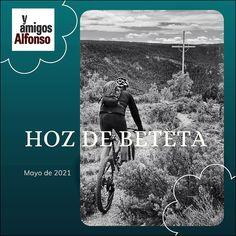 #AlfonsoyAmigos Las Vegas, Centenario, Movies, Movie Posters, Fuentes De Agua, Day Spas, Natural Playgrounds, Trekking, Films