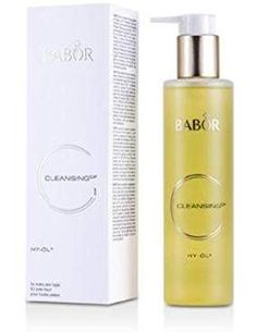 Babor Cleansing HY OL 6 >>> You can find out more details at the link of the image. (This is an affiliate link) Facial Skin Care, Beauty Women, Cleanse, Fragrance, Personal Care, Good Things, Canning, Bottle, Link